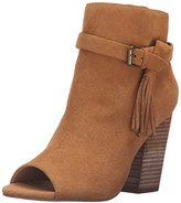 Joe's Jeans Women's Celina Boot