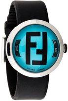 Fendi Bussola Watch