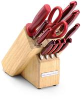 KitchenAid Knife Block Set 12 PC)