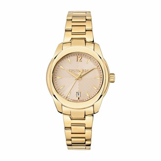 Trussardi Women's Watch R2453100506
