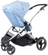 Phil & Teds Voyager Stroller