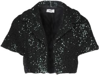 KATE BY LALTRAMODA Suit jackets