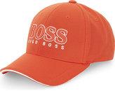 Hugo Boss Cap Us Logo Baseball Cap