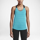 Nike Elastika Elevate Women's Training Tank Top