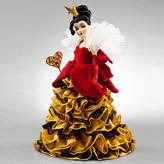 Disney Queen of Hearts Villains Designer Collection Doll