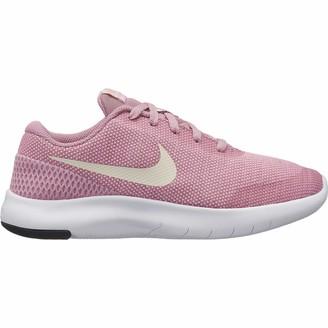 Nike Women's Flex Experience Rn 7 (gs) Running Shoes