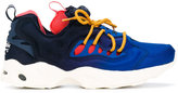 Reebok Instapump Fury Road MC90 sneakers - men - Neoprene/Nylon/rubber - 40