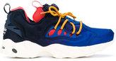 Reebok Instapump Fury Road MC90 sneakers - men - Neoprene/Nylon/rubber - 42