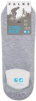 Falke Cool Kick Grey Sports Socks