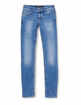 Marc O'Polo Women's B01932112109 Jeans