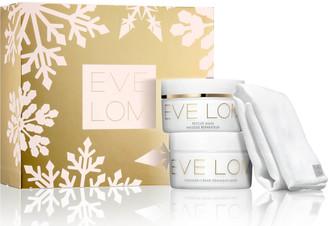 Eve Lom Rescue Ritual Gift Set (Worth 115.00)