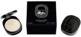 Diptyque Philosykos Solid Perfume 4.5g