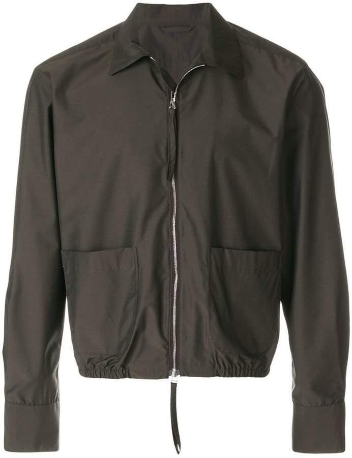 E. Tautz Torquay lightweight jacket