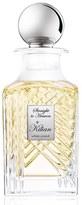 Kilian 'L'Oeuvre Noire - Straight To Heaven, White Cristal' Mini Fragrance Carafe