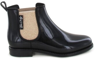 BeOnly Be Only Nashville Chelsea Wellies
