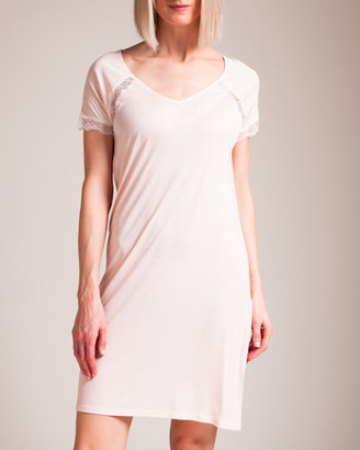 Laurence Tavernier Celeste Nightgown