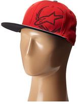 Alpinestars Octane Hat