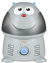 Crane Chip The Robot Cool Mist Humidifier by