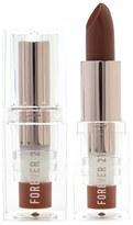 Forever 21 FOREVER 21+ Cream Matte Lipstick