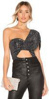 h:ours Debra Bodysuit