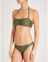 Calvin Klein Core Neo bikini top