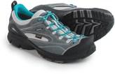 Asolo Bionic Gore-Tex® Approach Shoes - Waterproof (For Women)