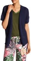 Tommy Bahama Paradise Short Sleeve Cardigan