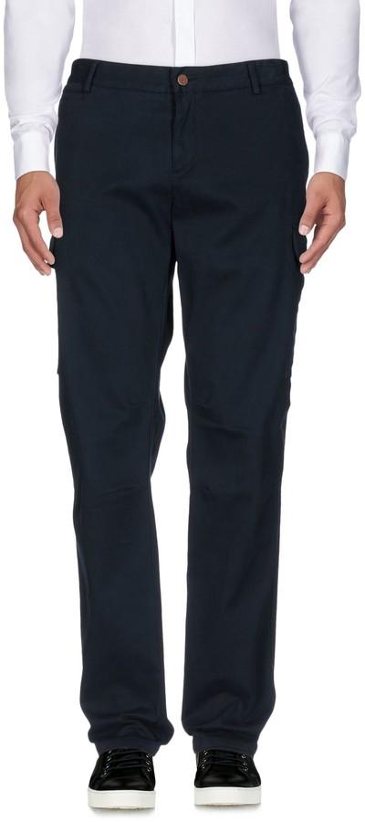 Maison Clochard Casual pants - Item 13021615BG