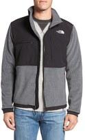 The North Face Men's 'Denali 2' Recycled Fleece Jacket