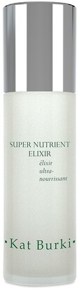 Kat Burki Super Nutrient Elixir 100ml/3.4oz