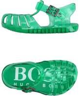 BOSS Sandals - Item 11223187