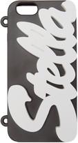 Stella McCartney Black Stella Iphone 6 Case