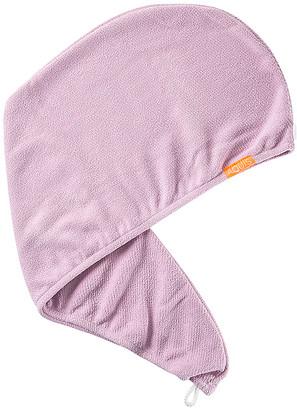 Aquis Lisse Luxe Hair Turban