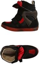 Ishikawa High-tops & sneakers - Item 11260567