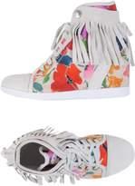 Ruco Line High-tops & sneakers - Item 11088168