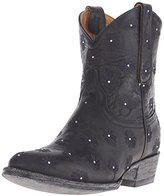 Old Gringo Women's Springy Western Boot