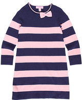 Lilly Pulitzer Odile Striped Sweaterdress (Little Kids/Big Kids)