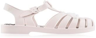 Vivienne Westwood X Melissa X Melissa Possession Sandals