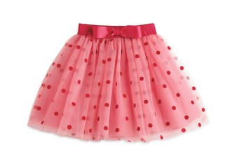 American Girl Maryellen Inspired By Skirt S