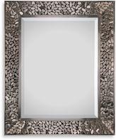 Ren Wil Ren-Wil Lexi Mirror