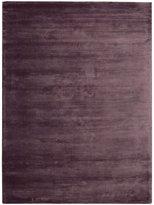 Calvin Klein Ck18: Lunar (Lun1) Rectangle Area Rug, 7-Feet 9-Inches By 10-Feet 10-Inches