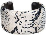 Pinko Bracelet