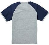 Ellesse Varrock T-Shirt Regular