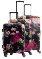 CalPak Astyll Hardside Luggages (Set of 3)