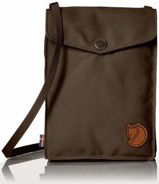 Fjallraven Unisex_Adult Pocket Tote Bag