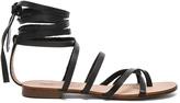 Splendid Carly Sandal
