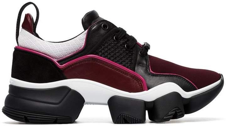 d67924bfb76 Split Toe Sneakers - ShopStyle