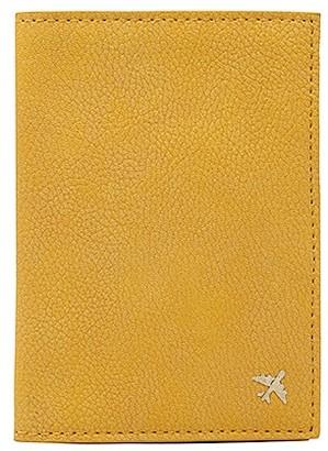 Béis The Passport Cover