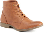 X-Ray XRay Bowery Men's Ankle Boots