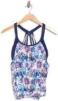 Thumbnail for your product : Next Rising Sun Double Up Tankini